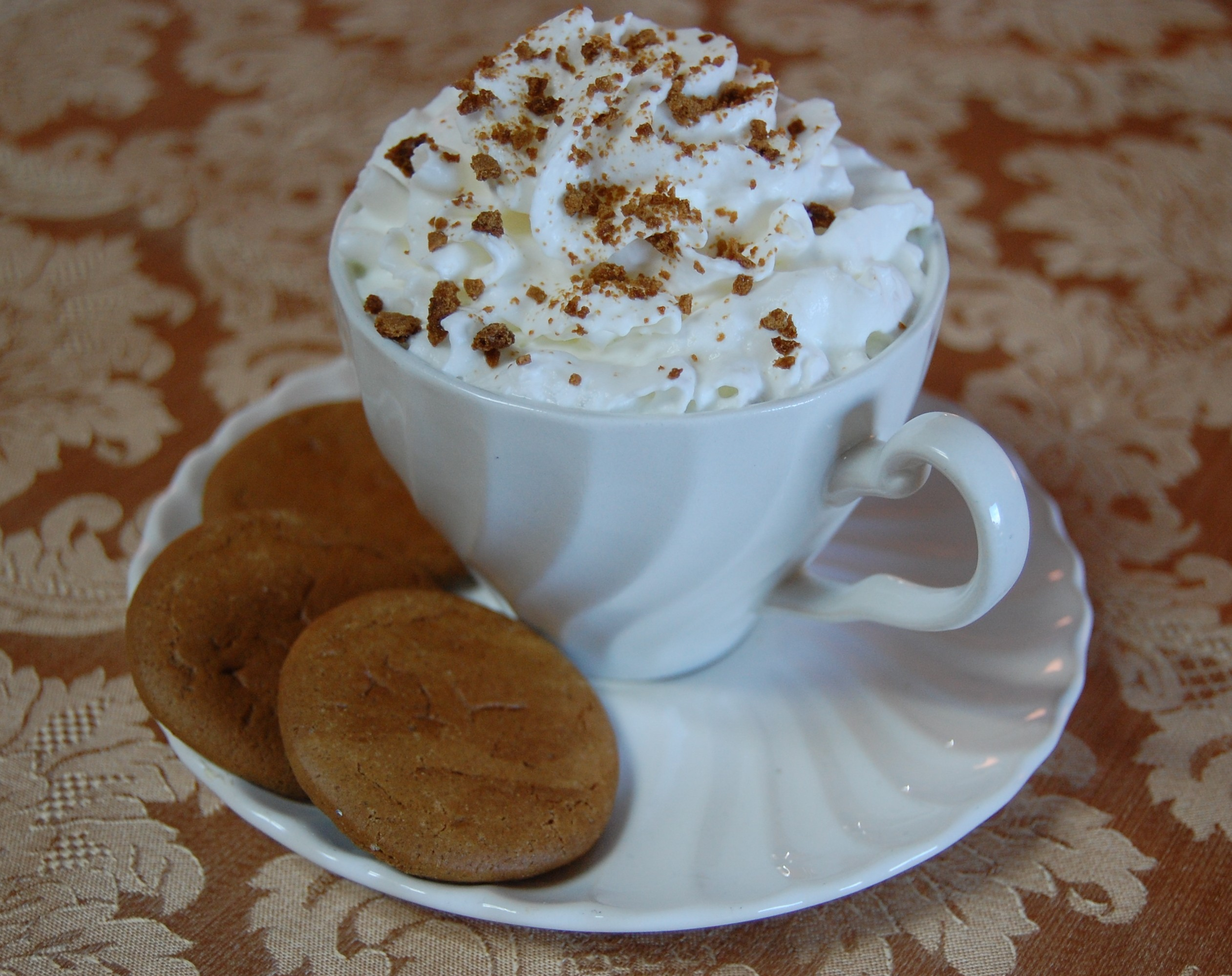 ... chocolate oat bars chocolate almond joy bars easy hot chocolate bar at