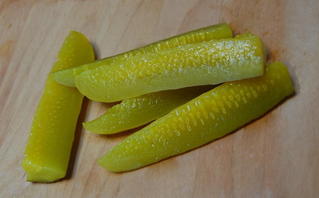 Dill-Pickles-1024x638.jpg