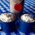 Happy Camper Coffee